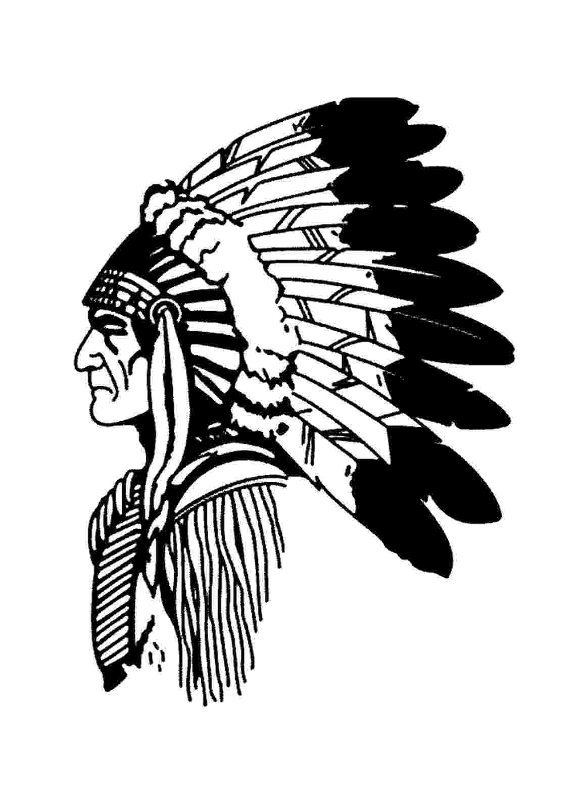 native american homes coloring pages native american designs coloring pages printables american pages coloring homes native