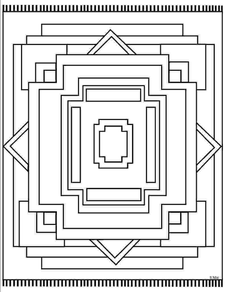 native american homes coloring pages native american indian coloring pages coloring home coloring native pages homes american