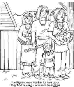 native american homes coloring pages simple native american profile native american adult coloring native pages american homes
