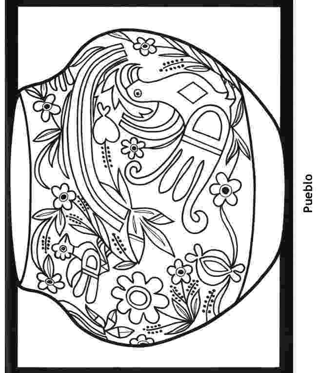 native american homes coloring pages thanksgiving native american coloring pages coloring home homes american pages coloring native