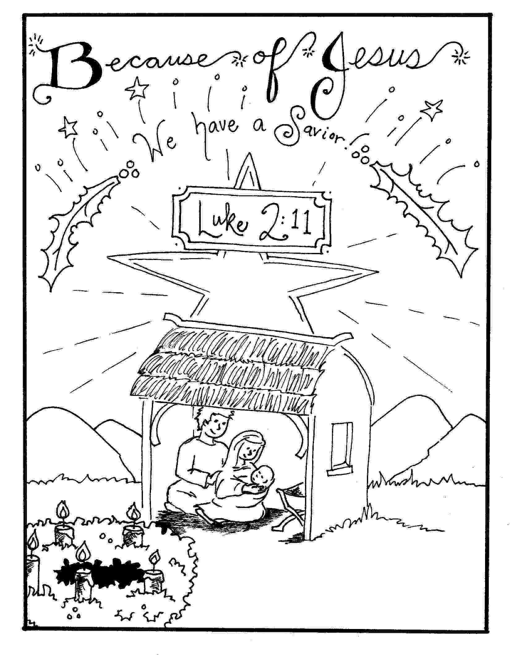 nativity coloring sheets printable free printable nativity coloring pages for kids sheets coloring printable nativity