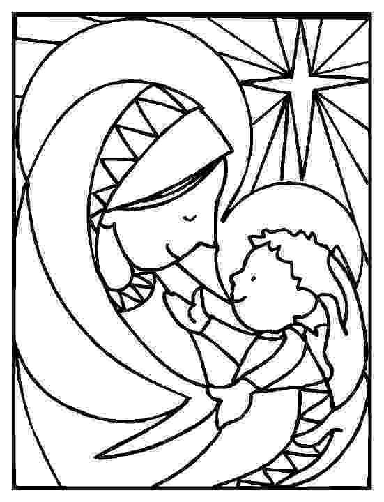 nativity coloring sheets printable free printable nativity scene coloring pages printable nativity coloring sheets