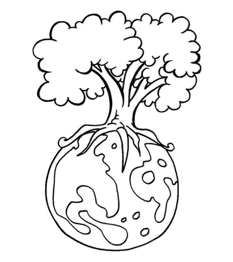 nature colouring pictures 27 printable nature coloring pages for your little ones pictures colouring nature