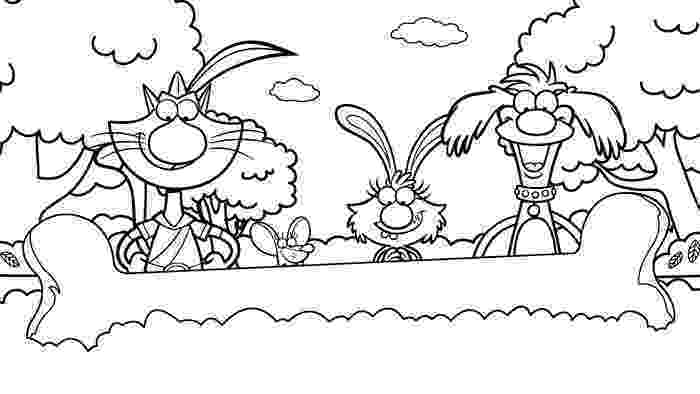 nature colouring pictures coloring pages pictures colouring nature
