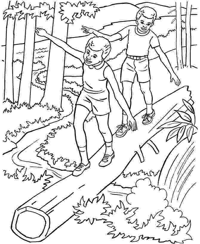 nature colouring pictures nature coloring pages educational fun kids coloring nature colouring pictures