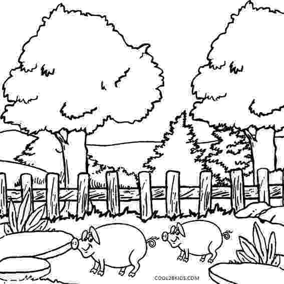 nature colouring pictures printable nature coloring pages for kids cool2bkids colouring pictures nature