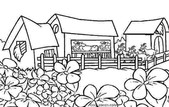 nature colouring pictures printable nature coloring pages for kids cool2bkids nature pictures colouring