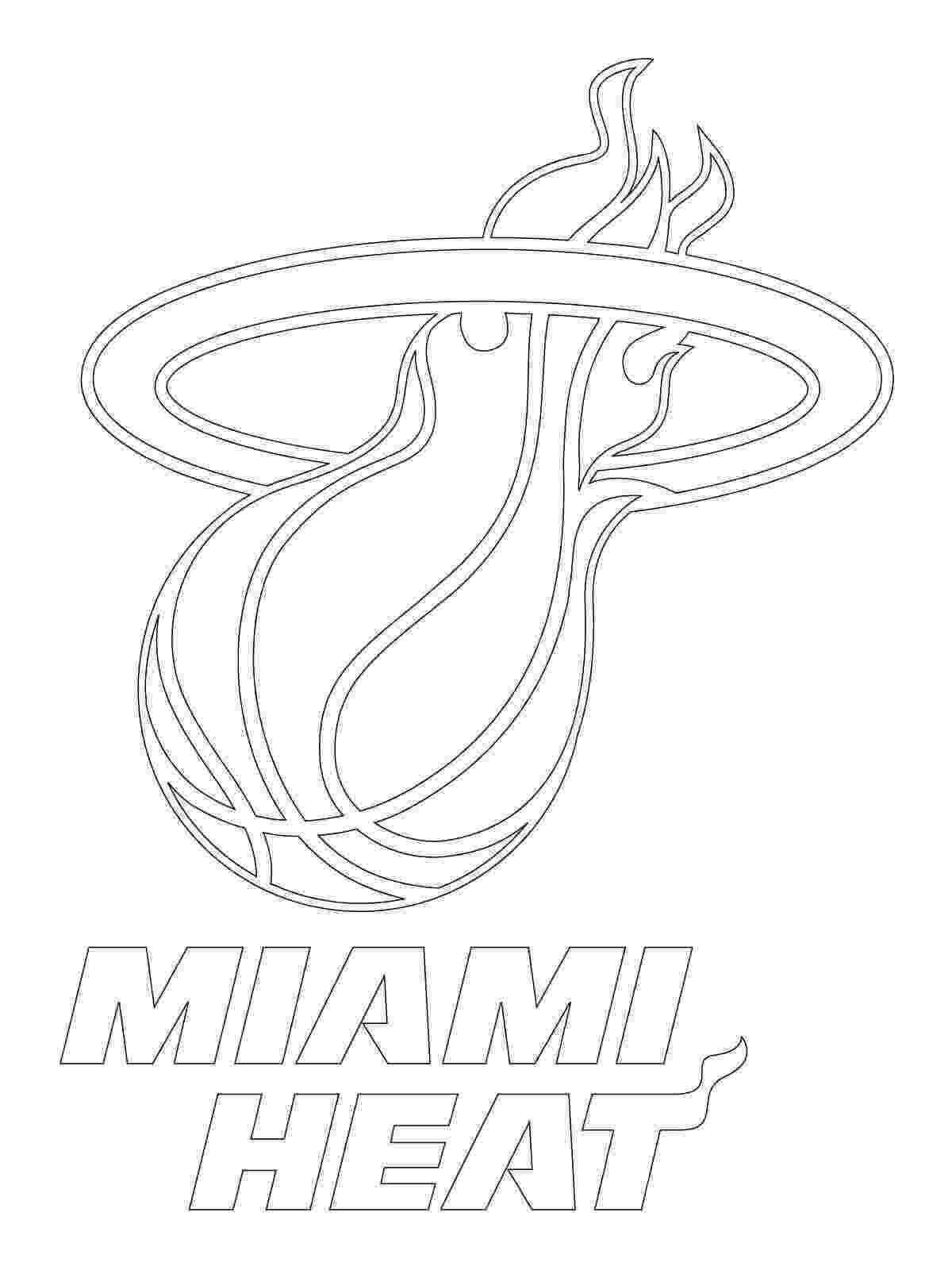 nba coloring pages basketball players coloring page le bron james printable nba coloring pages