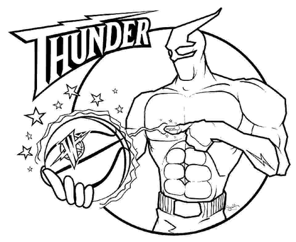 nba coloring pages free printable nba national basketball association pages coloring nba