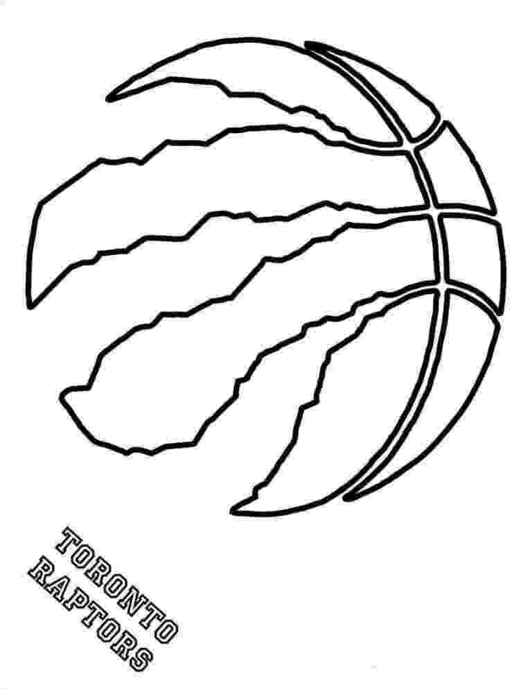 nba coloring pages nba team coloring pages download and print for free pages coloring nba