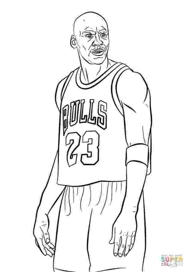nba coloring pages nba team coloring pages download and print for free pages nba coloring