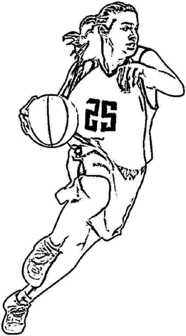nba coloring pages nba team coloring pages free printable nba team coloring coloring pages nba