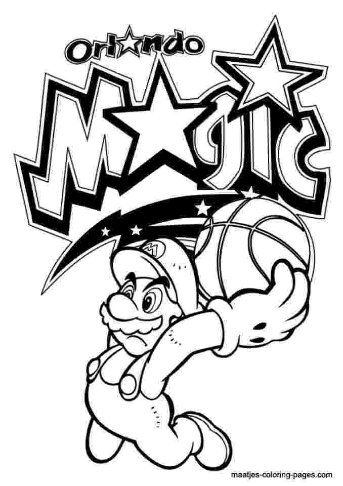 nba coloring pages nba team coloring pages free printable nba team coloring pages nba coloring