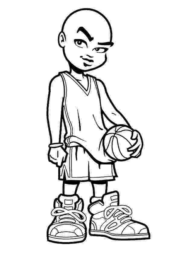 nba coloring sheets kevin durant nba coloring pages coloring pages sports sheets coloring nba