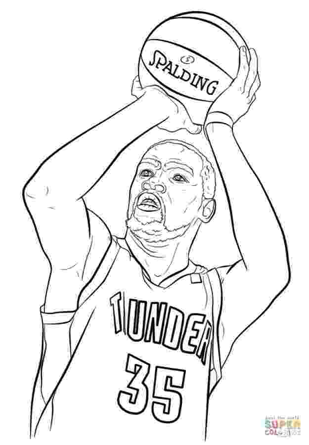 nba coloring sheets kyrie irving coloring page free printable coloring pages sheets nba coloring