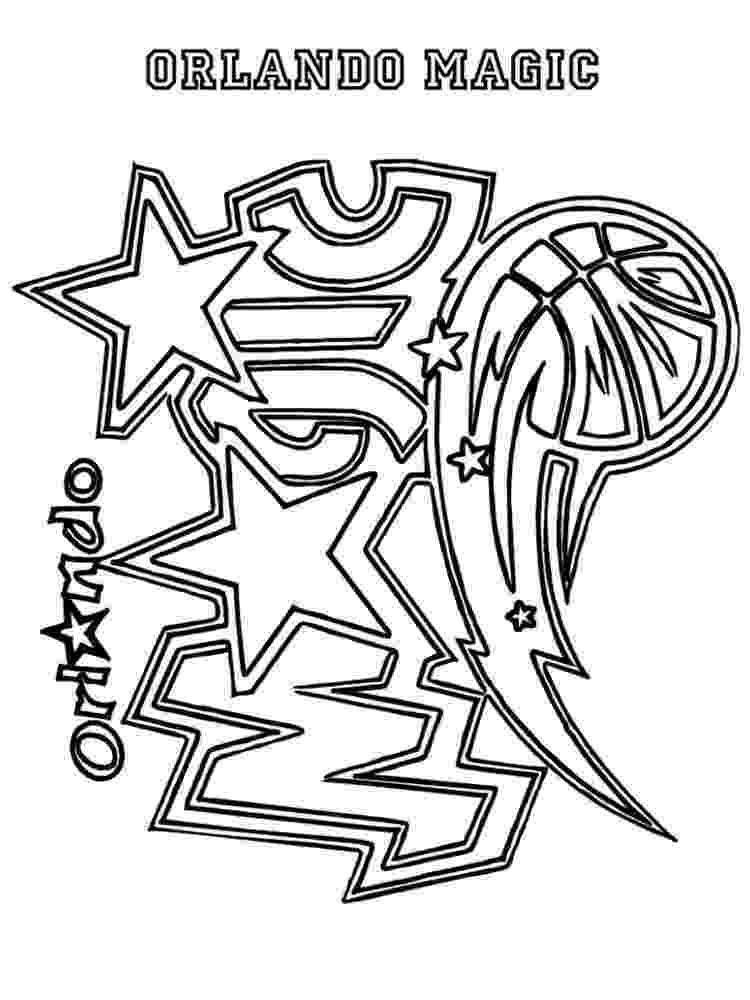 nba coloring sheets nba team coloring pages free printable nba team coloring coloring sheets nba