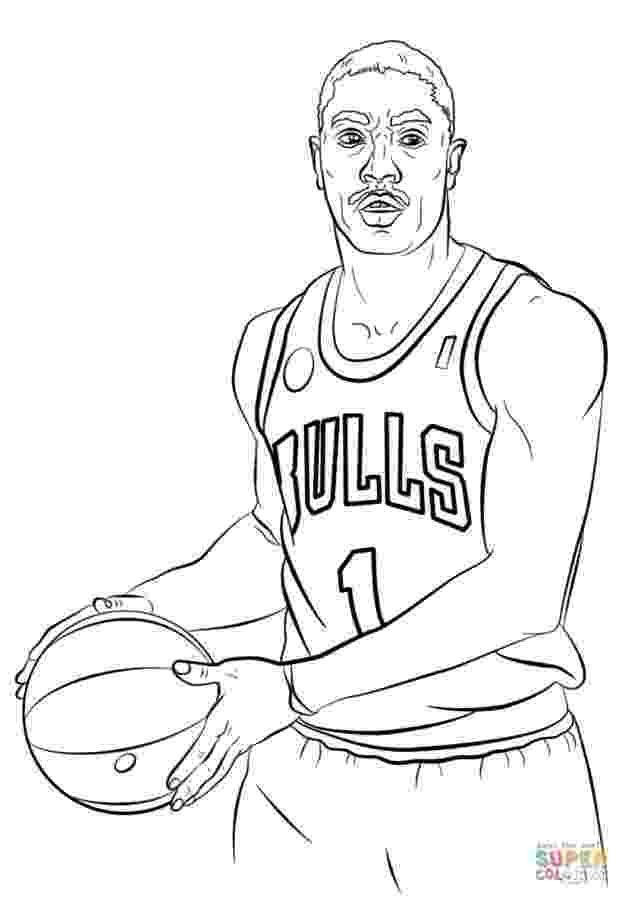 nba players coloring pages nba players coloring pages coloring pages to download players coloring nba pages