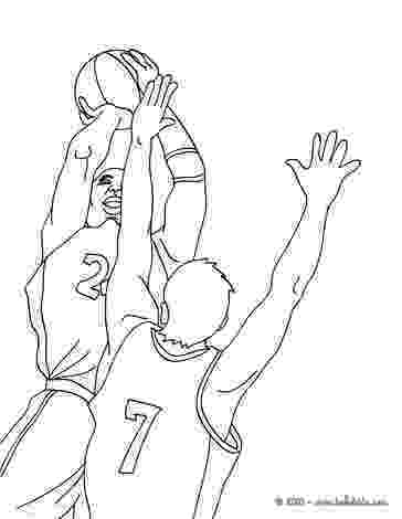 nba players coloring pages nba players drawing at getdrawingscom free for personal nba pages coloring players