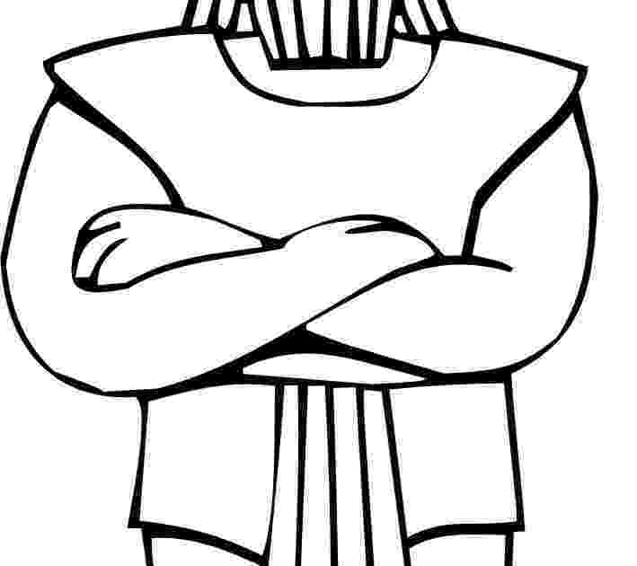 nebuchadnezzar coloring page fiery furnace coloring pages page nebuchadnezzar coloring