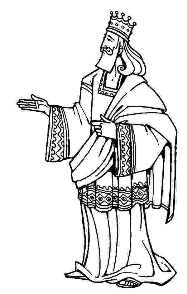 nebuchadnezzar coloring page king nebuchadnezzar coloring pages at getcoloringscom nebuchadnezzar coloring page