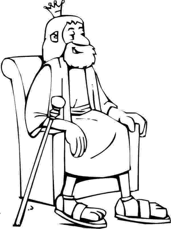 nebuchadnezzar coloring page saved from furnace king nebuchadnezzar coloring pages coloring nebuchadnezzar page