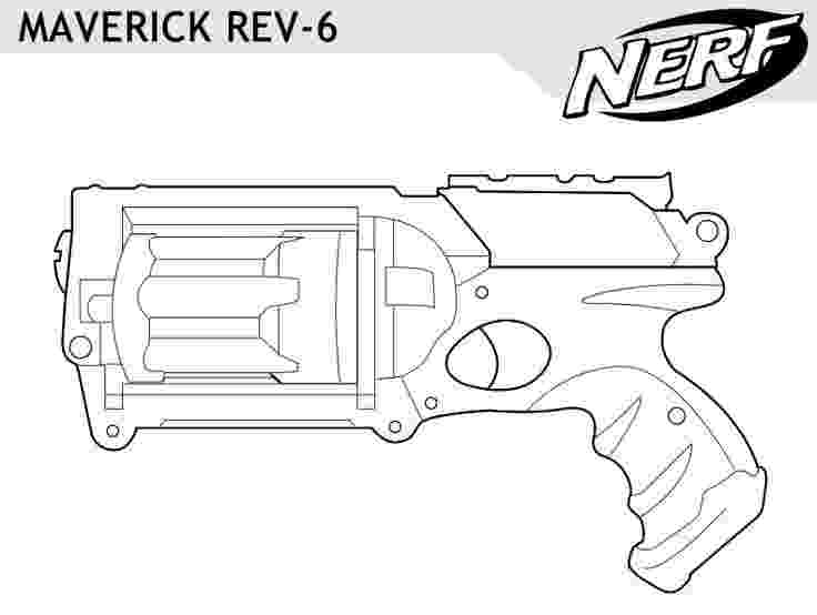 nerf gun colouring pages nerf gun coloring page free printable coloring pages colouring pages nerf gun