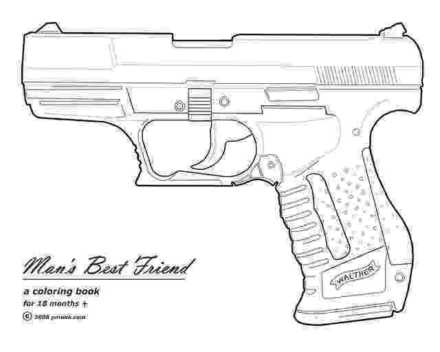nerf gun colouring pages nerf gun free coloring pages gun nerf colouring pages
