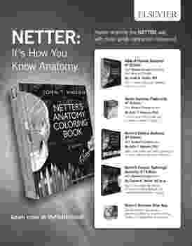 netters anatomy coloring book free netters anatomy coloring book by oussama mainiz tpt coloring anatomy free book netters