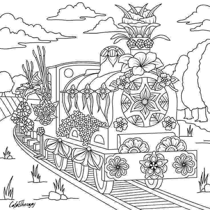 new colouring pages for adults 2867 best adult coloring therapy free inexpensive pages colouring adults new for