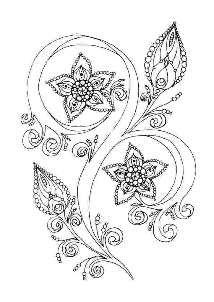 new colouring pages for adults 34 best coloring pages images on pinterest agenda for colouring new pages adults