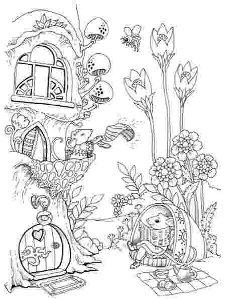 new colouring pages for adults 43 printable adult coloring pages pdf downloads for colouring new pages adults