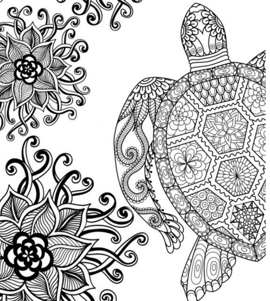 new colouring pages for adults abstract mandala coloring page for adults digital download for pages colouring new adults