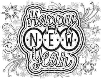 new colouring pages for adults adult coloring pages new year coloring pages adult pages for adults new colouring