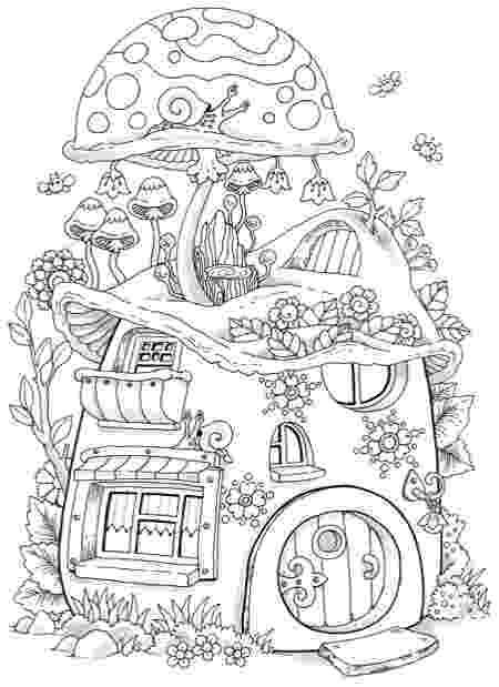 new colouring pages for adults eye want to be colored adult coloring page steampunk colouring adults for new pages