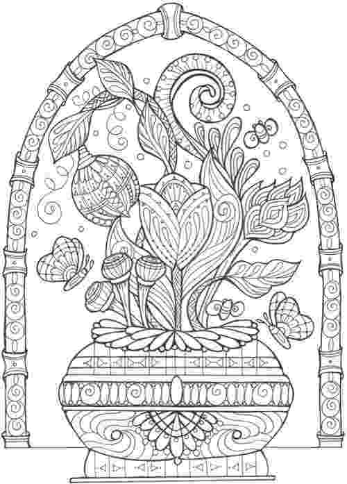 new colouring pages for adults free coloring pages for adults 25 cool printable design for new adults pages colouring
