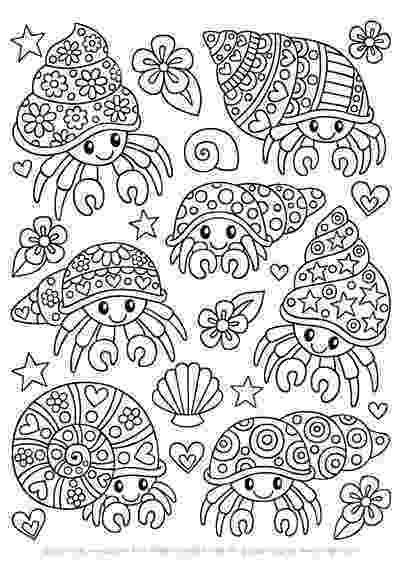 new colouring pages for adults holidays sugar skull designs printable adult for colouring pages new adults