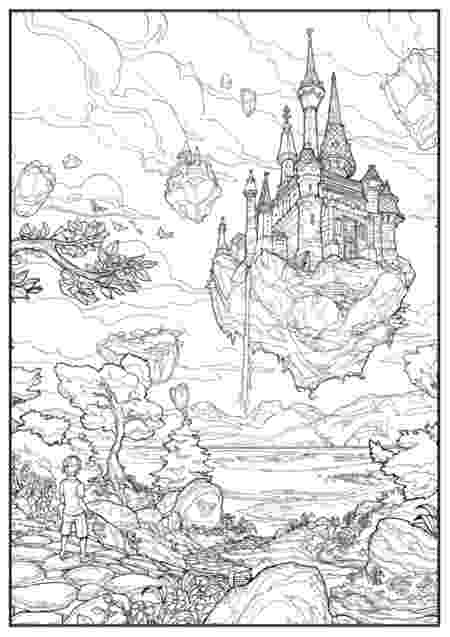 new colouring pages for adults hottest new coloring books april 2018 roundup coloring adults new for pages colouring