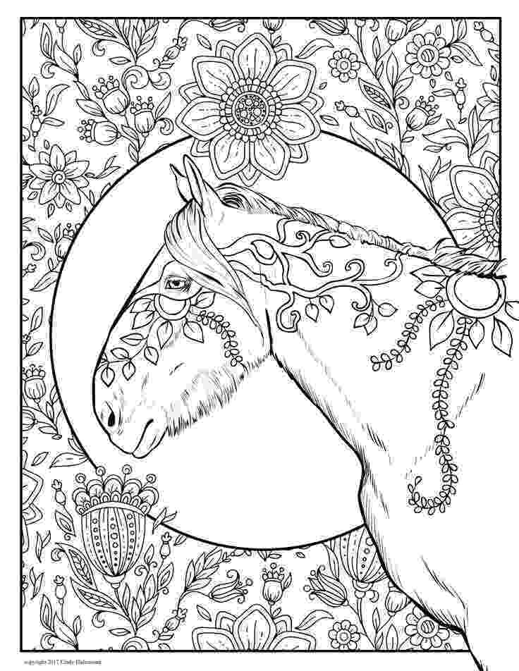 new colouring pages for adults hottest new coloring books february 2018 coloring books for pages colouring adults new
