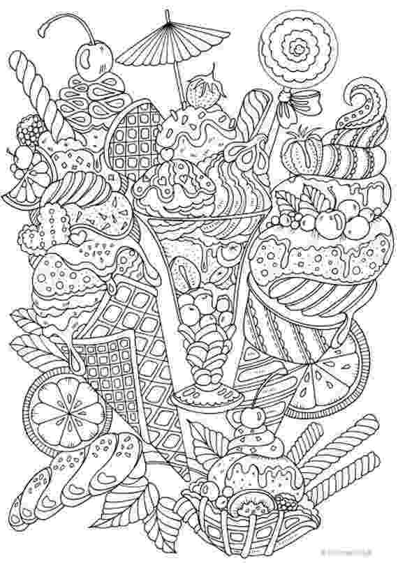 new colouring pages for adults instant download coloring page happy new year art print pages adults for colouring new