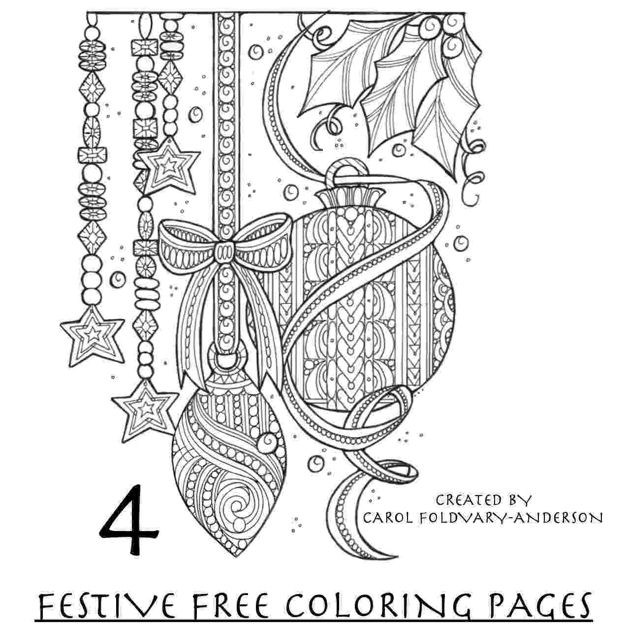 new colouring pages for adults new year 2020 coloring pages for teens and adults by for adults colouring pages new