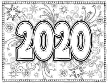 new colouring pages for adults new year january coloring pages printable fun to help colouring adults for pages new