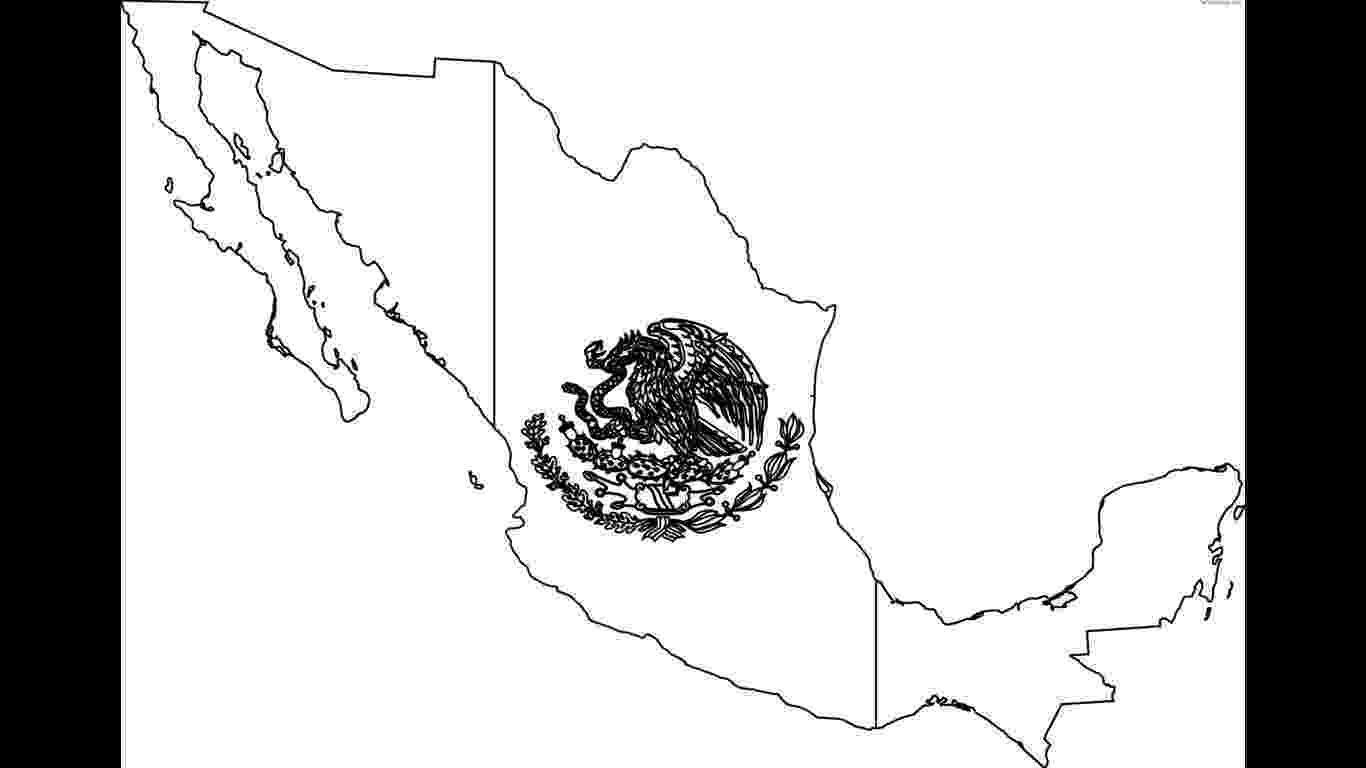 new mexico flag coloring page free diarrhea cliparts download free clip art free clip page mexico new coloring flag