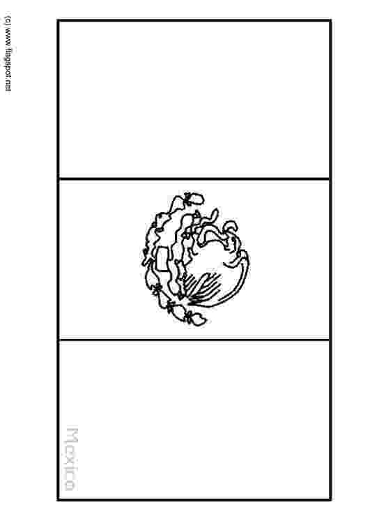 new mexico flag coloring page new jersey crayolacomau flag new page mexico coloring