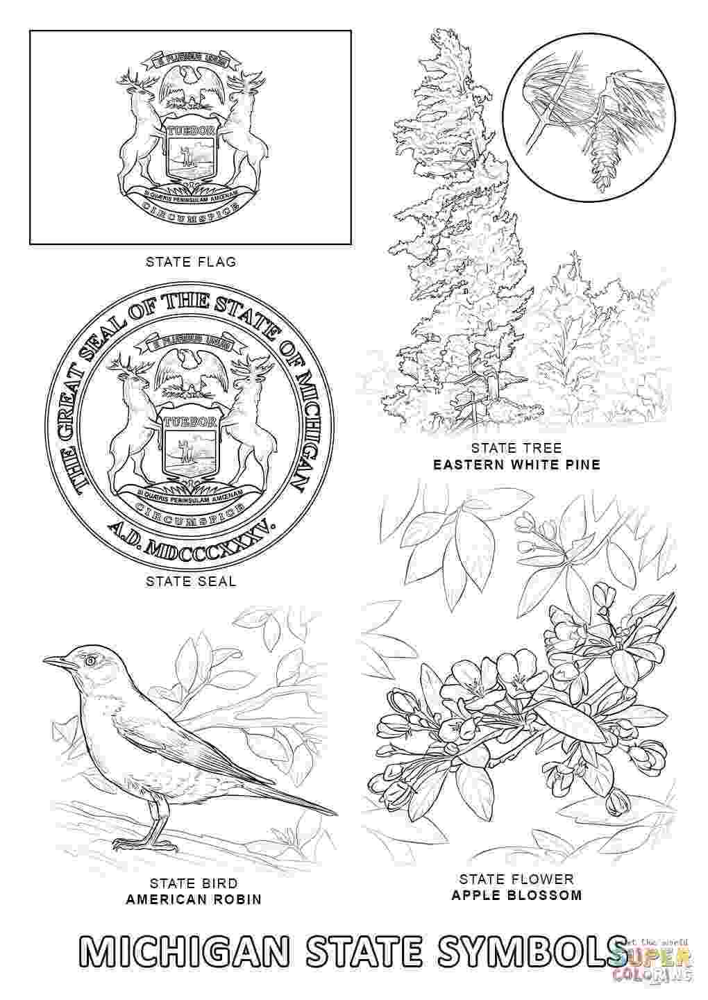new mexico flag coloring page new mexico map coloring page free printable coloring pages new mexico coloring flag page