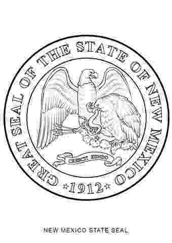 new mexico flag coloring page new mexico state flag coloring page page new flag mexico coloring