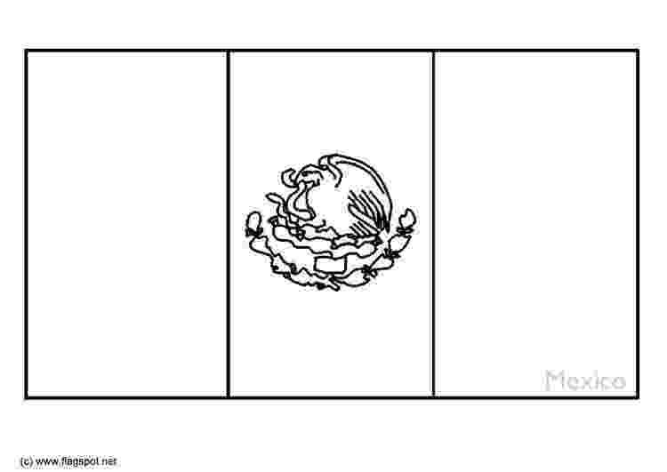 new mexico flag coloring page new mexico state seal coloring page new mexico mexico new mexico flag page coloring