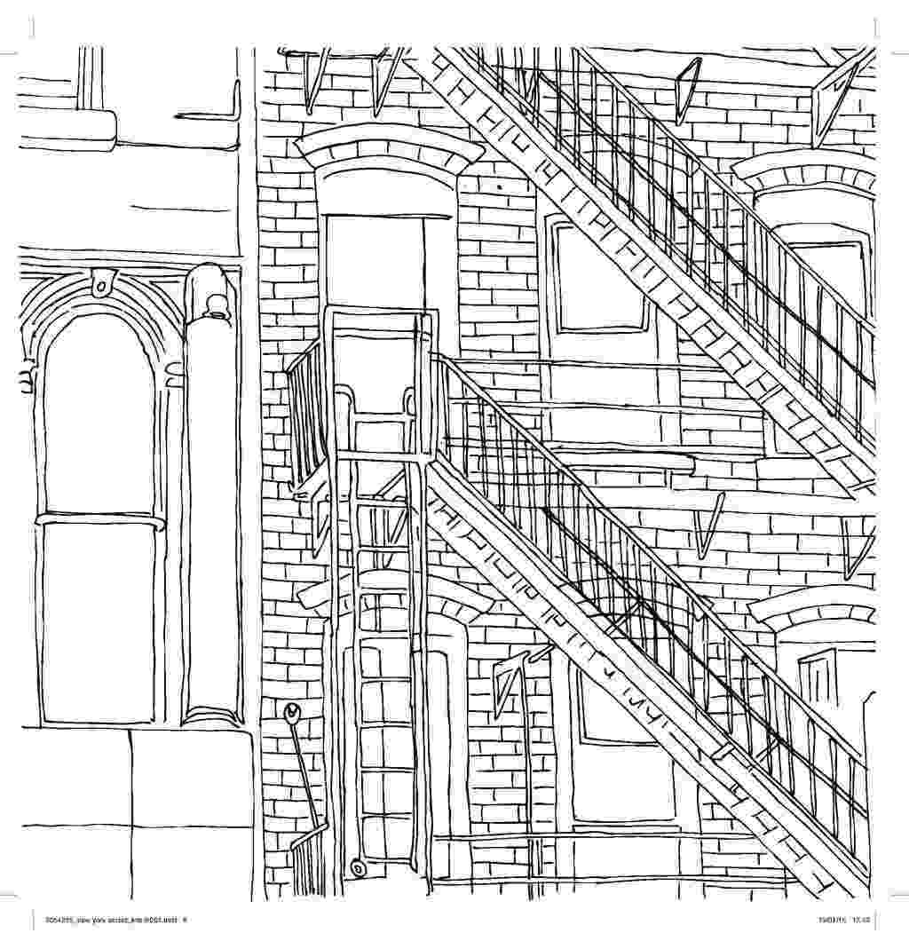 new york coloring pages printable free coloring page coloring adult new york pont brooklyn york printable new pages coloring