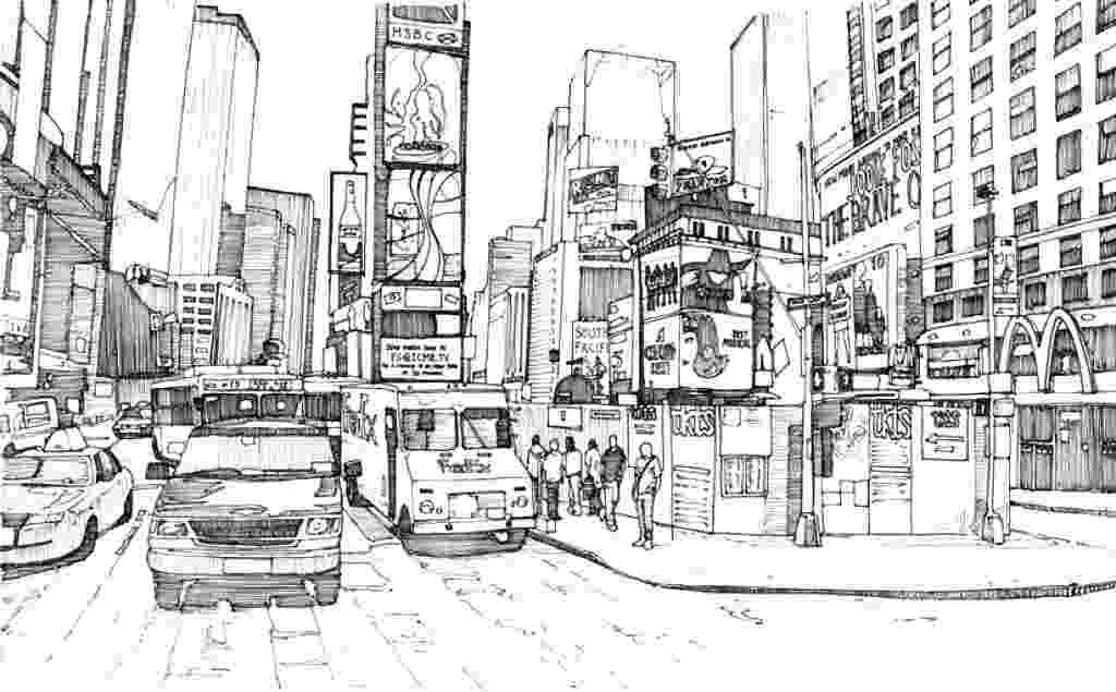 new york coloring pages printable new york city coloring pages printables pinterest printable pages new york coloring
