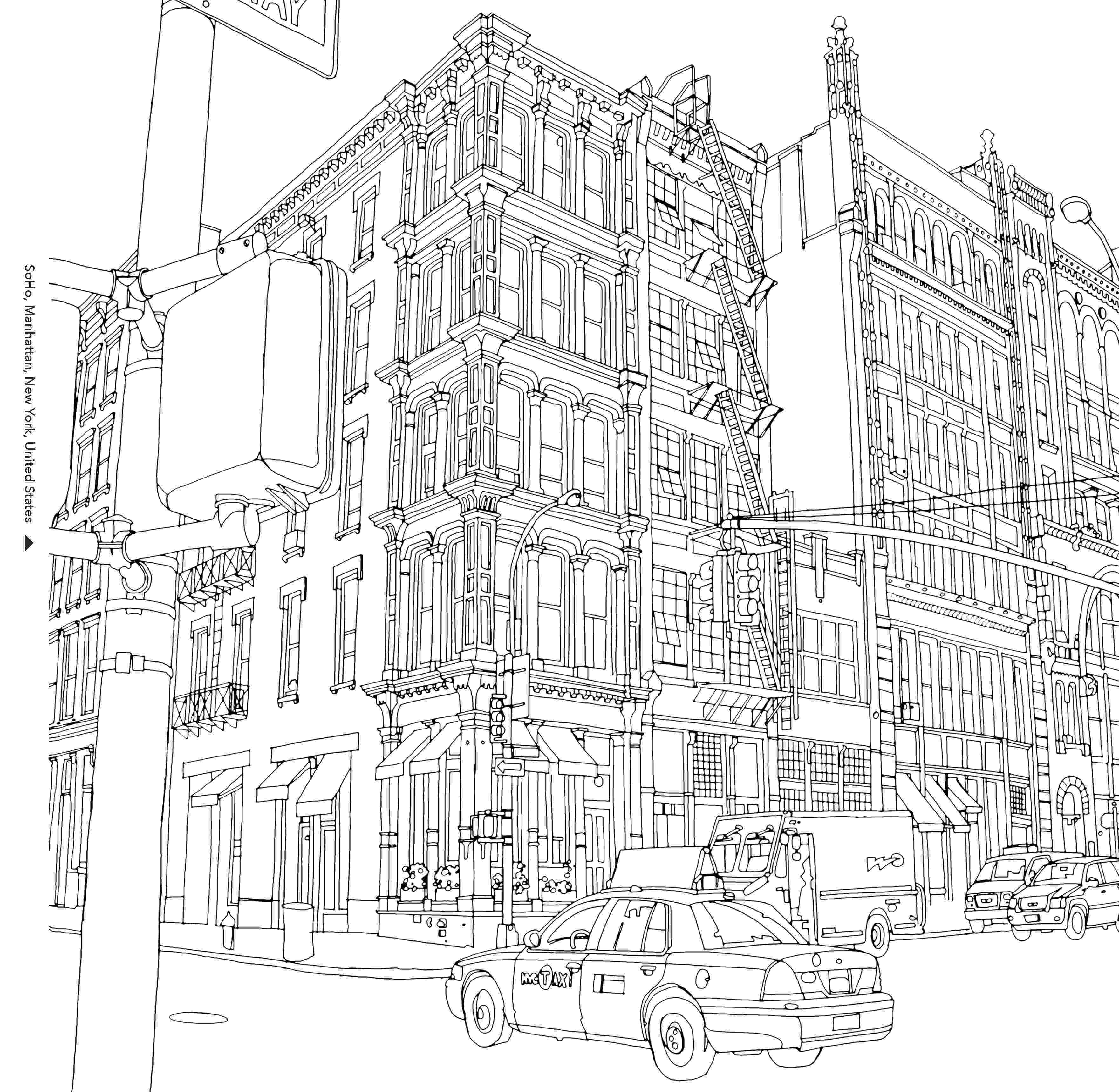 new york coloring pages printable new york crayolacomau pages new printable coloring york