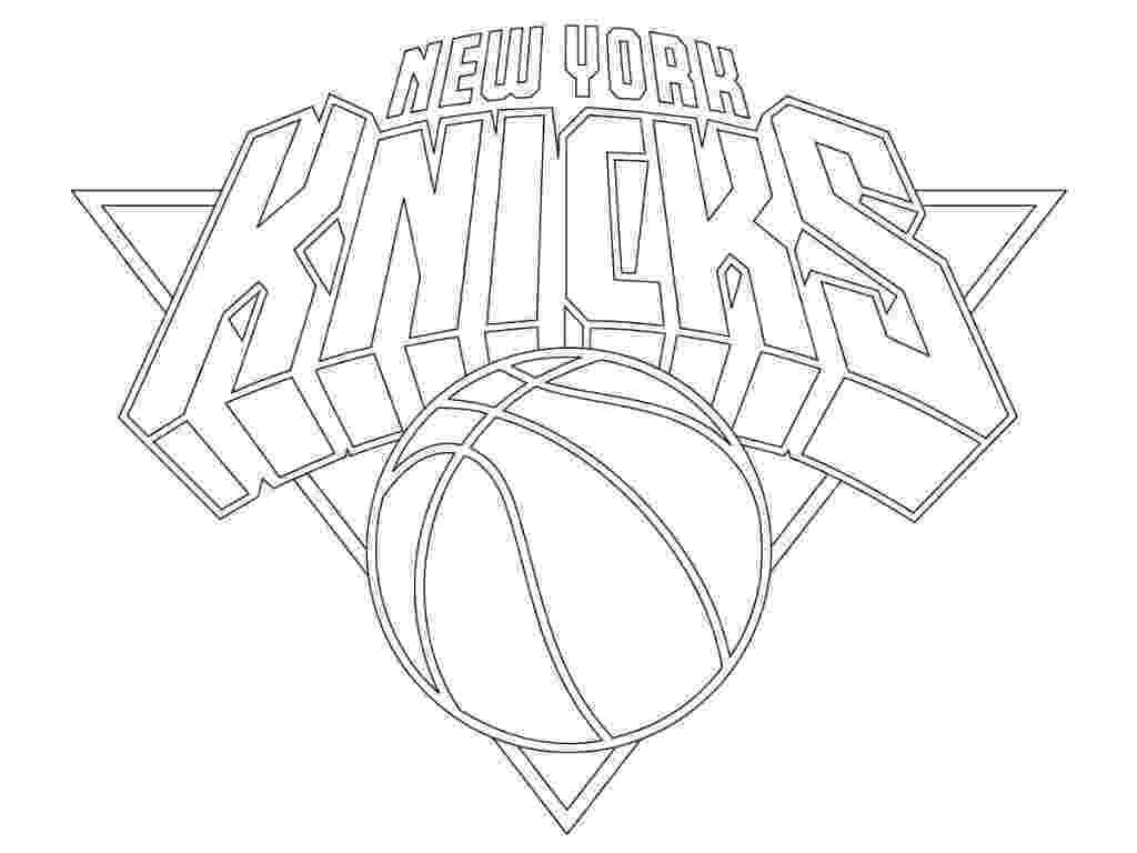 new york coloring pages printable new york map coloring page free printable coloring pages pages new coloring printable york